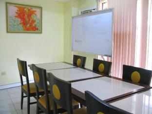 Bagobo House Hotel Davao City - Meeting Room