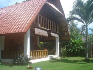 Alumbung Tropical Living Острів Панглао - Вілла