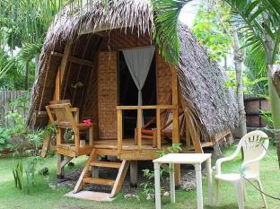 Alumbung Tropical Living Panglao Island - Lumbung cottage