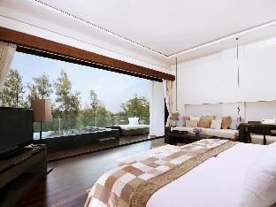 ケープ ニダラ ホテル Cape Nidhra Hotel
