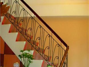 Darunday Manor Tagbilaran City - Interior