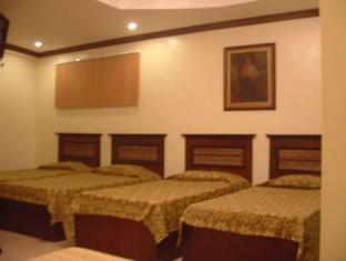 Darunday Manor Tagbilaran City - Guest Room
