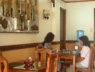 Darunday Manor Tagbilaran City - Coffee Shop/Cafe