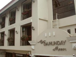 Darunday Manor Tagbilaran City