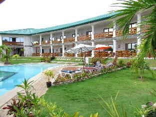 picture 4 of Harmony Hotel