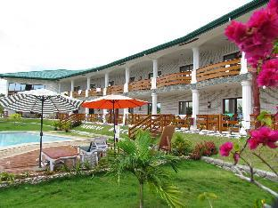 picture 5 of Harmony Hotel