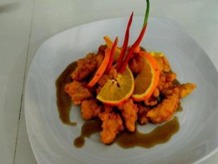 Harmony Hotel Panglao Island - Đồ ăn và thức uống