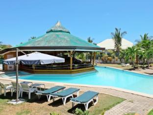 Harmony Hotel Panglao Island - Tiện nghi