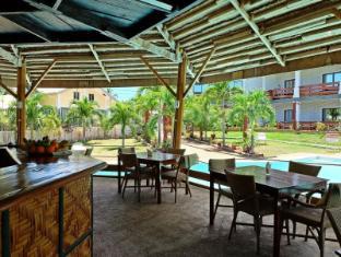 Harmony Hotel Panglao Island - Nhà hàng