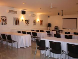 Panglao Regents Park Panglao Island - The Belmont Conference Room
