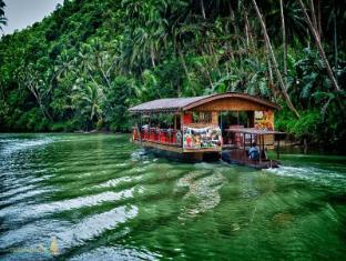 Panglao Regents Park Ile de Panglao - Activités à proximité