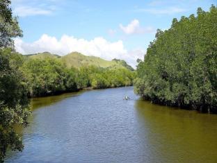 Panglao Regents Park Panglao saar - Vaatamisväärsus lähikonnas
