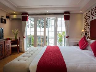 /la-beaute-de-hanoi-hotel/hotel/hanoi-vn.html?asq=GzqUV4wLlkPaKVYTY1gfioBsBV8HF1ua40ZAYPUqHSahVDg1xN4Pdq5am4v%2fkwxg