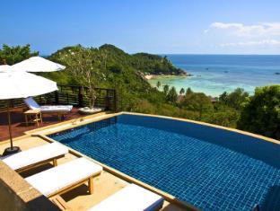 /th-th/chintakiri-resort/hotel/koh-tao-th.html?asq=jGXBHFvRg5Z51Emf%2fbXG4w%3d%3d