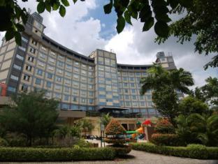 Golden View Hotel