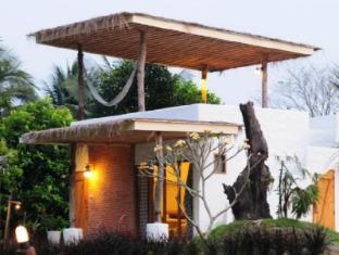 /th-th/porploen-hip-resort-at-suanphung/hotel/ratchaburi-th.html?asq=jGXBHFvRg5Z51Emf%2fbXG4w%3d%3d