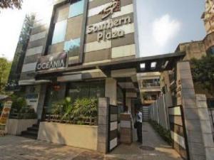 Southern Plaza Hotel