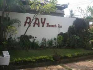 Ray Beach Inn