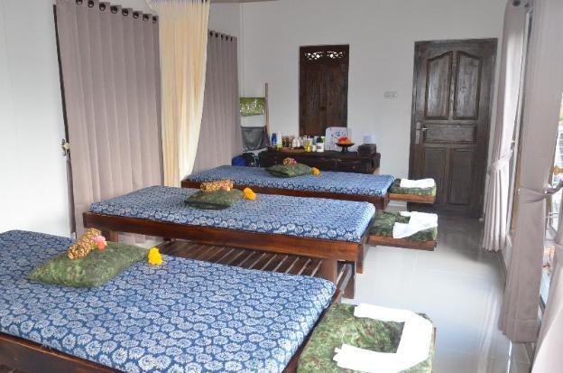 Suma Beach Hotel