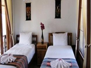 パイラブ & バーンチョンパオ リゾート Pailove & Baanchonphao Resort