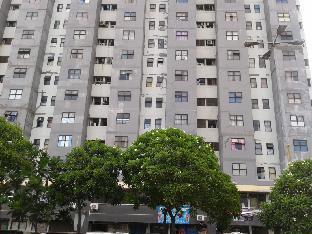 Apartment Laguna A 2615 Jakarta
