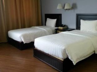 Penview Hotel Kuching - Super Twin Deluxe
