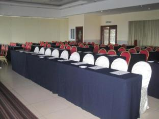 Penview Hotel Kuching - Meeting Room