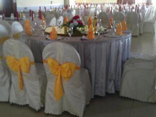 Penview Hotel Kuching - Ballroom