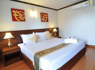 Top North Hotel Chiang Mai - Guest Room