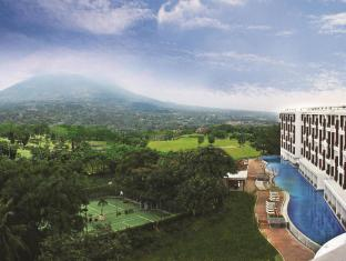 /r-hotel-rancamaya/hotel/bogor-id.html?asq=jGXBHFvRg5Z51Emf%2fbXG4w%3d%3d