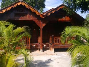 /hr-hr/desa-motel/hotel/langkawi-my.html?asq=jGXBHFvRg5Z51Emf%2fbXG4w%3d%3d