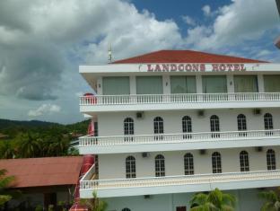 /hr-hr/landcons-hotel/hotel/langkawi-my.html?asq=jGXBHFvRg5Z51Emf%2fbXG4w%3d%3d