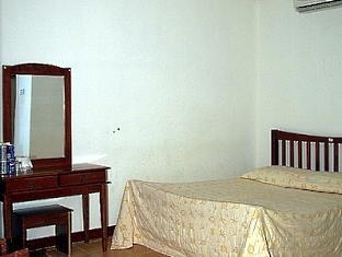 Langkapuri Inn Langkawi - Standard Room