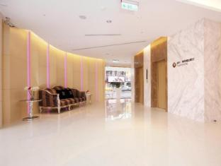 /plaza-hotel/hotel/taichung-tw.html?asq=jGXBHFvRg5Z51Emf%2fbXG4w%3d%3d