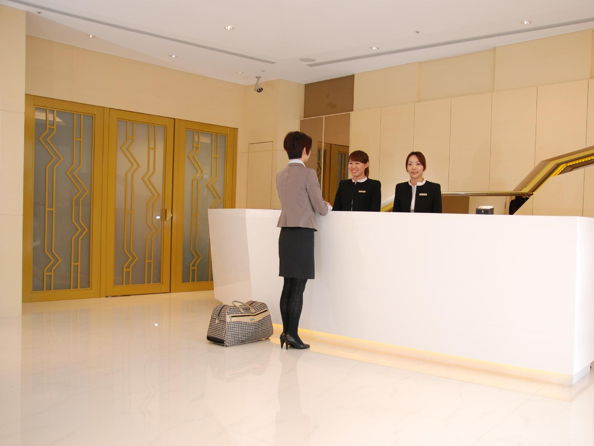 Butler Hotel  Plaza Hotel