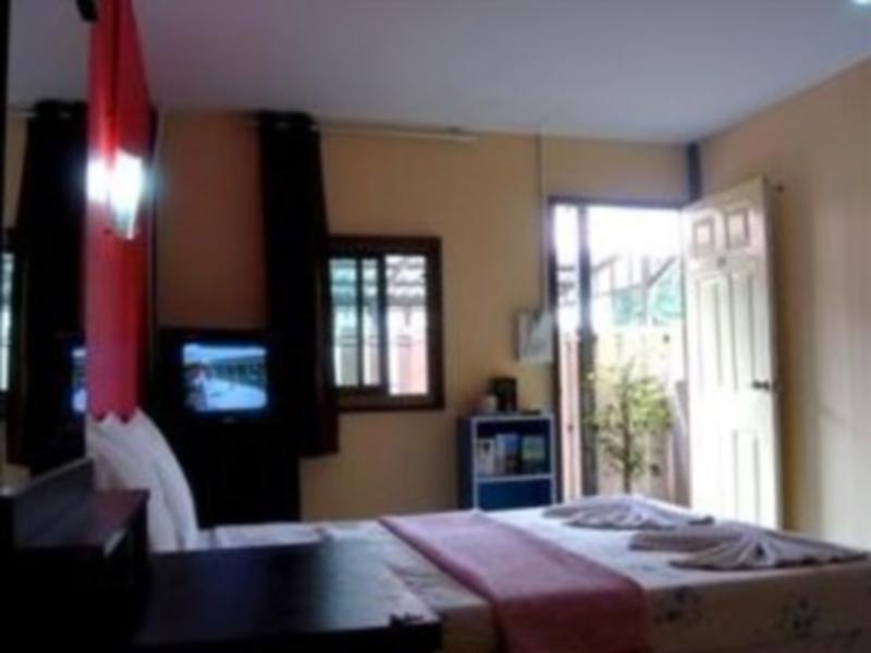 Pongpan House 3