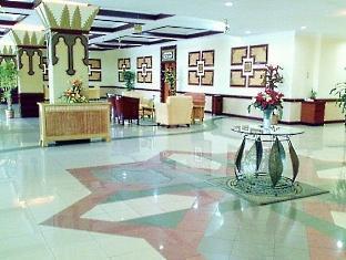 PIH ( Pusat Informasi haji ) Batam hotel Batam - Aula