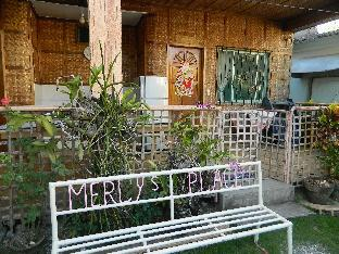 picture 3 of Merly's Place Hotel