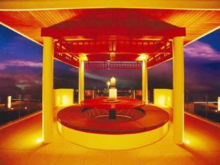 Tadarawadi Pool Villa at Phoenix Pattaya - Interior