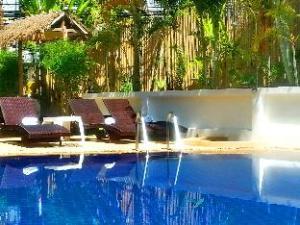 Baan Suay Karon Resort