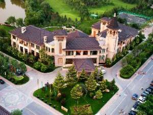 Chateau Star River Hotel