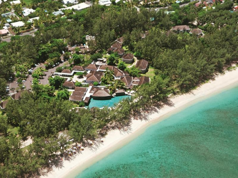 Iloha Seaview Hotel Booking