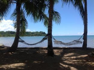 凱拉沙灘度假村 Dimiao