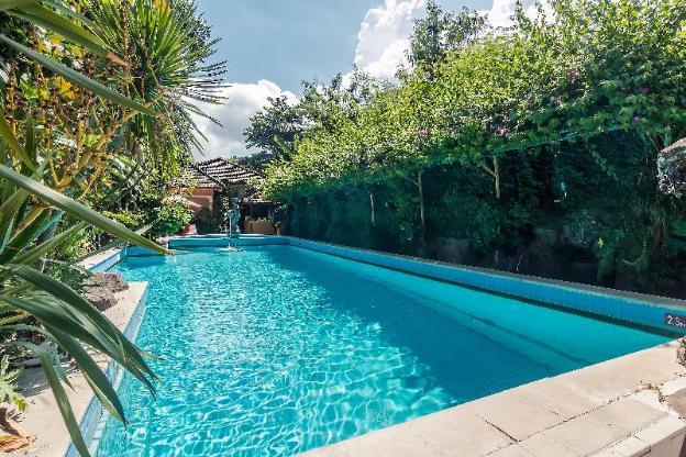ZEN Rooms Hang Tuah Sanur