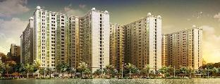 Kalibata City Apartment 2 BR - Metro Rent 1 Jakarta
