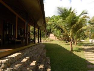 Busuanga Island Paradise Hotel Coron - Exterior