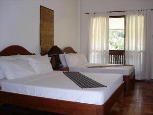 Busuanga Island Paradise Hotel Coron - Guest Room