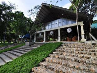 Busuanga Island Paradise Hotel Coron - Facilities