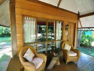 Busuanga Island Paradise Hotel Coron - Casita