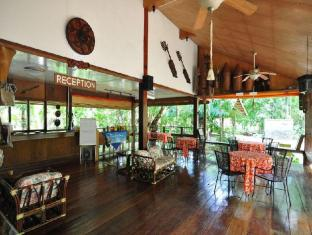 Busuanga Island Paradise Hotel Coron - Restaurant